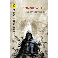 The Doomsday Book (BOK)