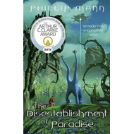 Disestablishment of Paradise (BOK)