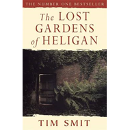 The Lost Gardens of Heligan (BOK)