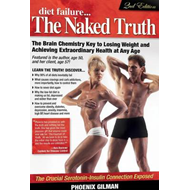 Diet Failure ... the Naked Truth (BOK)