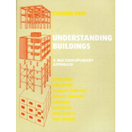 Understanding Buildings: A Multidisciplinary Approach (BOK)