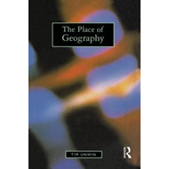 The Place of Geography (BOK)