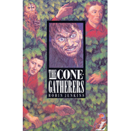 Cone Gatherers (BOK)