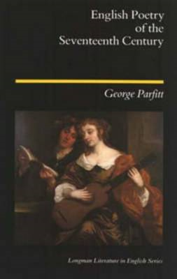 English Poetry of the Seventeenth Century (BOK)