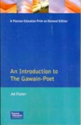 An Introduction to the Gawain-Poet (BOK)