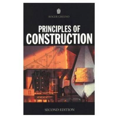 Principles of Construction (BOK)