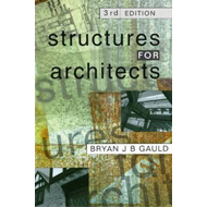 Structures for Architects (BOK)