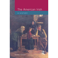 The American Irish: A History (BOK)