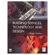 Building Services Technology and Design (BOK)