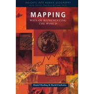 Mapping: Ways of Representing the World (BOK)
