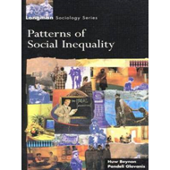Patterns of Social Inequality: Essays for Richard Brown (BOK)