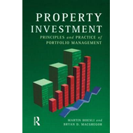 Property Investment: Principles and Practice of Portfolio Management (BOK)