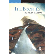 The Brontes (BOK)