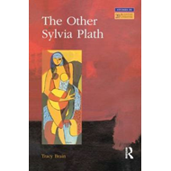 The Other Sylvia Plath (BOK)