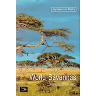 World Savannas: Ecology and Human Use (BOK)