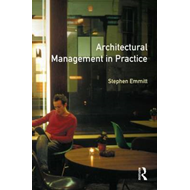 Architectural Management in Practice: A Competitive Approach (BOK)