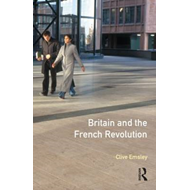 Britain and the French Revolution (BOK)
