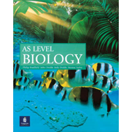Longman as Biology (BOK)