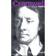 Oliver Cromwell (BOK)