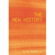 The New History (BOK)