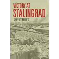 Victory at Stalingrad (BOK)