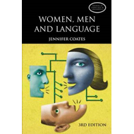 Women, Men and Language (BOK)