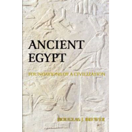 Ancient Egypt: Foundations of a Civilisation (BOK)