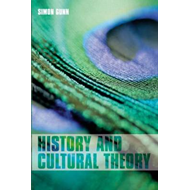 History and Cultural Theory (BOK)