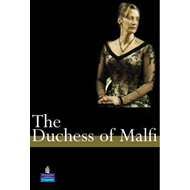 Duchess of Malfi A Level Edition (BOK)