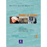 Fields of Vision Global 2 Student Book (BOK)