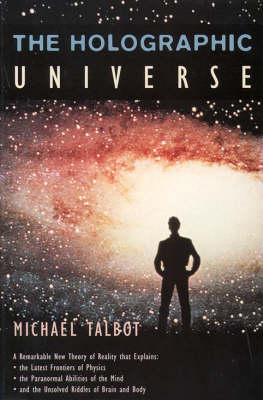 The Holographic Universe (BOK)