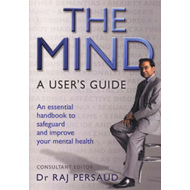 The Mind: A User's Guide (BOK)
