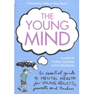 The Young Mind (BOK)
