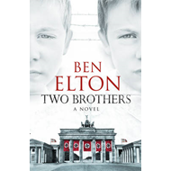 Two Brothers (BOK)