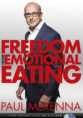Freedom from Emotional Eating (BOK)