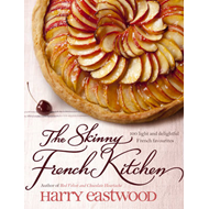 The Skinny French Kitchen (BOK)