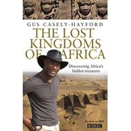 The Lost Kingdoms of Africa (BOK)