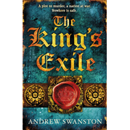 The King's Exile (BOK)