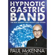 Hypnotic Gastric Band (BOK)