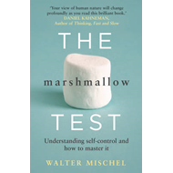 Marshmallow Test (BOK)