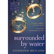 Surrounded by Water (BOK)