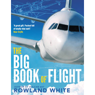 Big Book of Flight (BOK)
