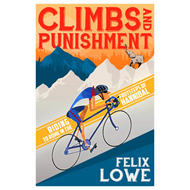 Climbs & Punishment (BOK)
