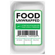 Food Unwrapped (BOK)