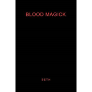 Blood Magick (BOK)