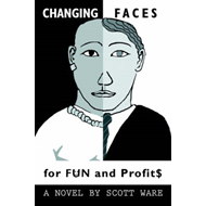 Changing Faces for Fun and Profit$ (BOK)