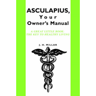 Asculapius, Your Owner's Manual (BOK)