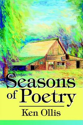 Seasons of Poetry (BOK)