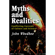 Myths and Realities (BOK)