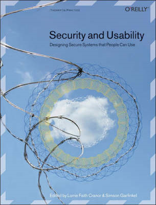 Security and Usability (BOK)